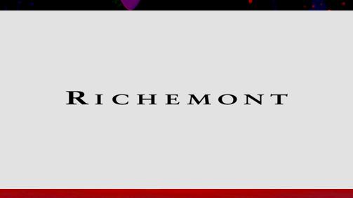 Richemont choisit A line
