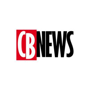 Presse sur A line : CBNews
