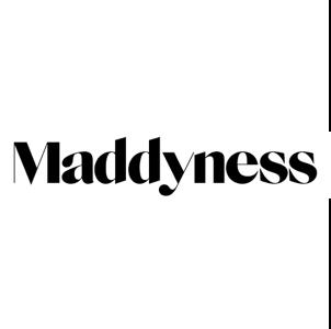 Presse sur A line : Madyness