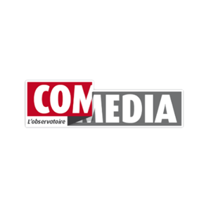 Presse sur A line : Observatoire Com Media