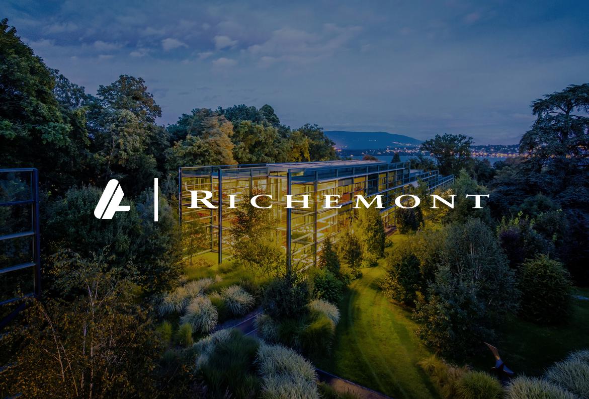 richemont-aline