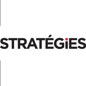 Presse sur A line : Stratégies