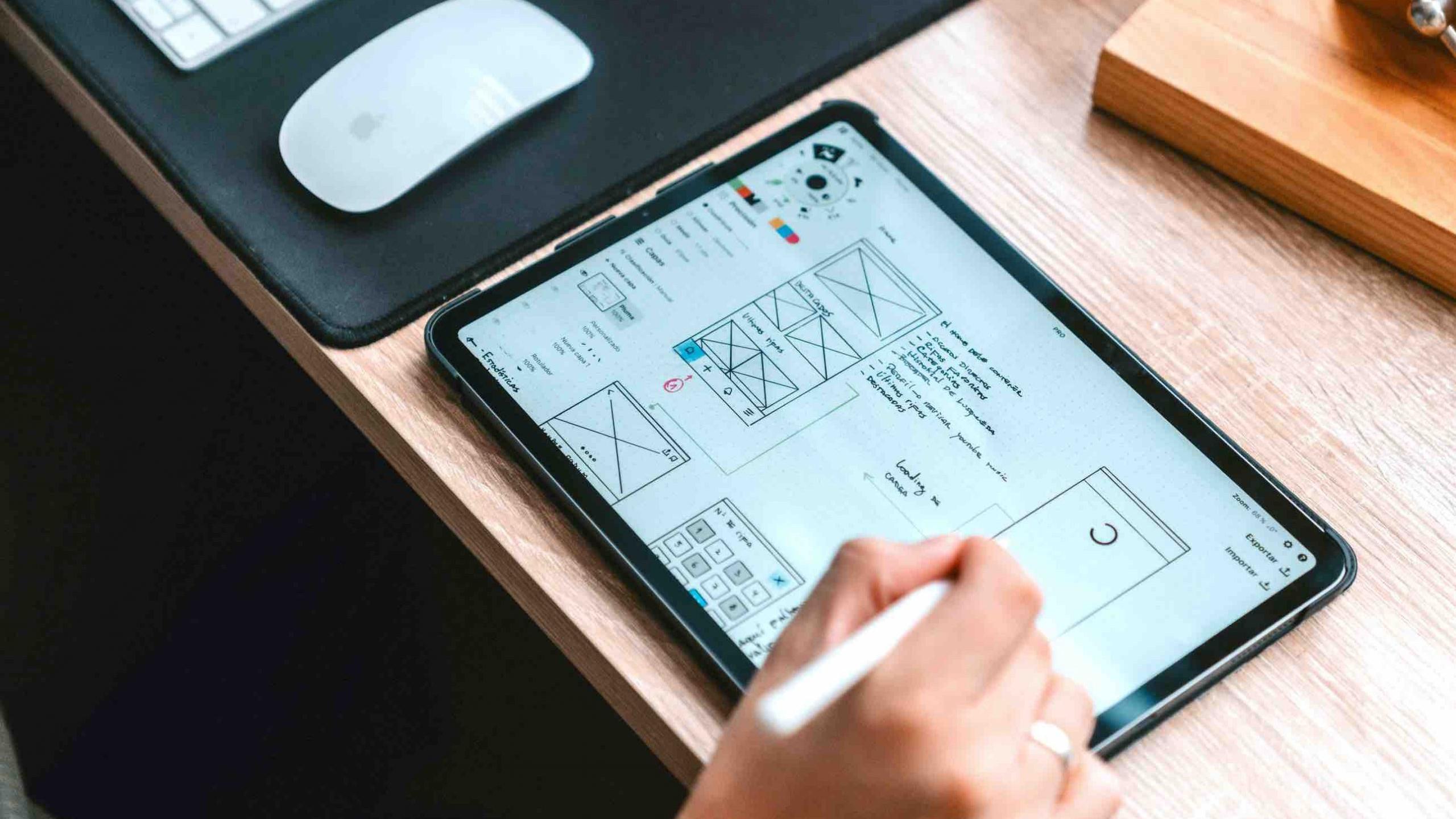 UI-design-off-works