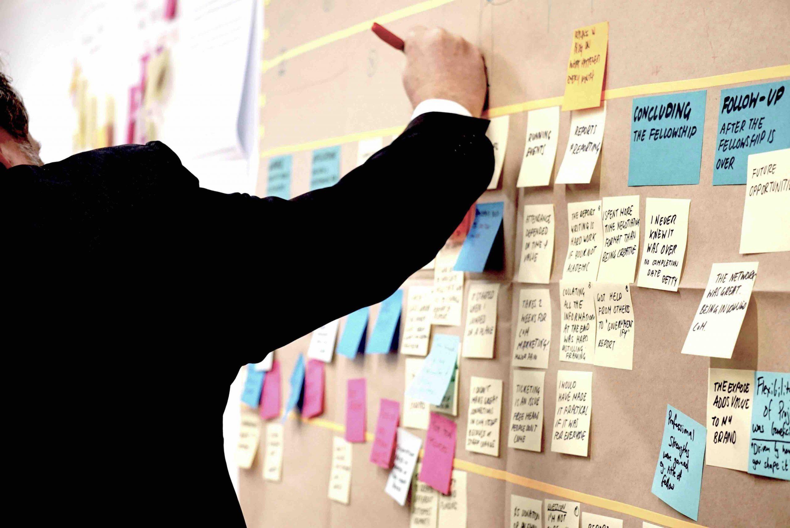 gestiondeprojet-off-works