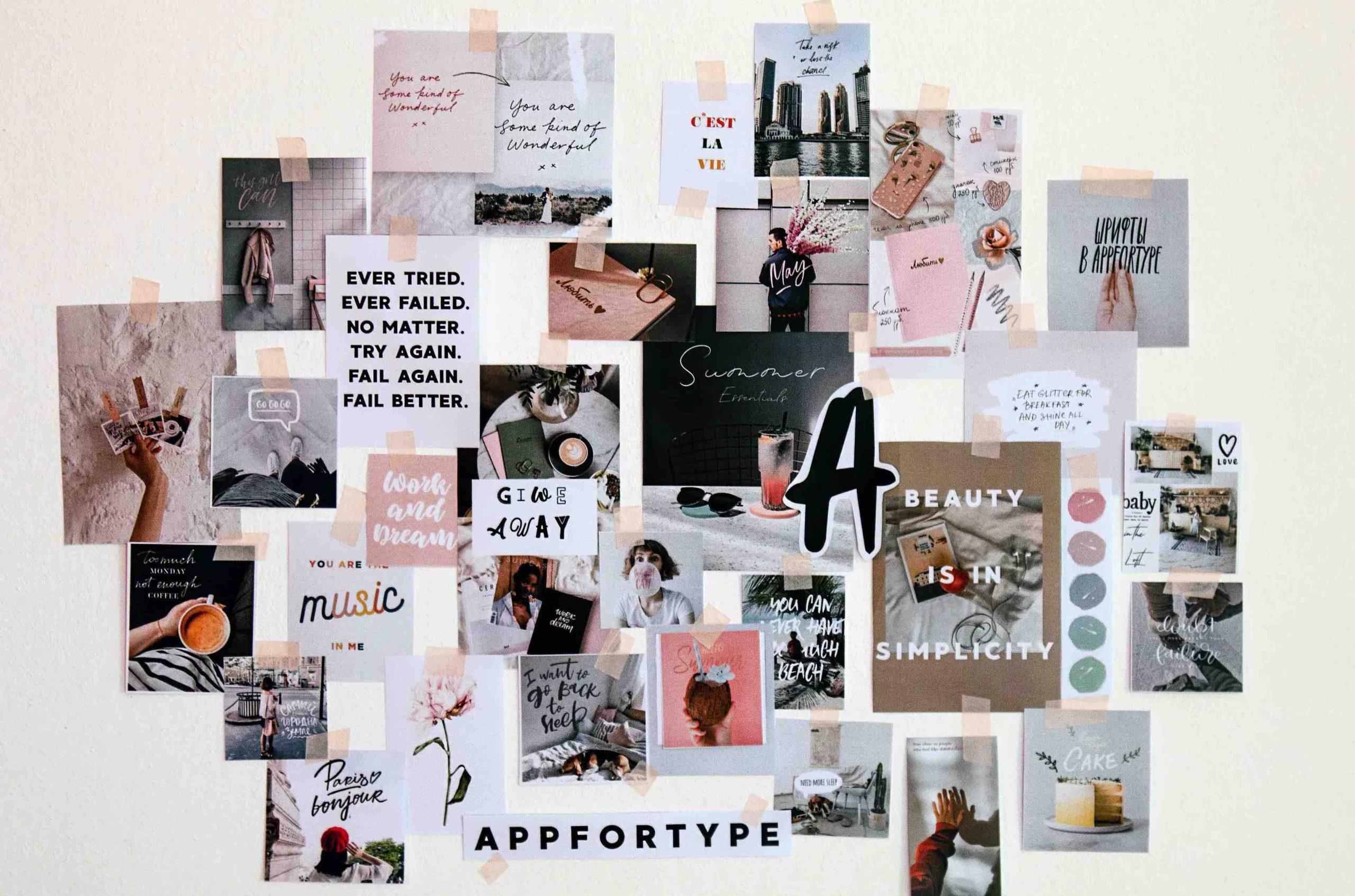 graphisme--off-works