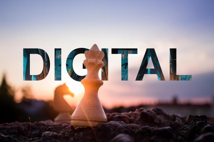 Stratégie digitale : comment la construire efficacement ?